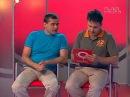 Лучшие видео youtube на сайте main-host Дуэт имени Чехова - Собеседование на должность вахтёра