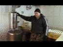 Русская баня по-быстрому скоропарка FORUMHOUSE
