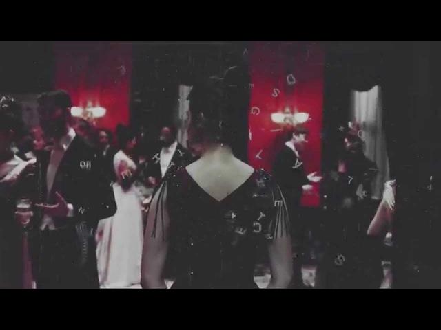 Vanessa ives | shot in the dark
