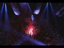 Böhse Onkelz - Die Stunde des Siegers (Live in Berlin 2004)