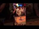 Выиграли 1,2 миллиона долларов в рулетку. Покер отдыхает