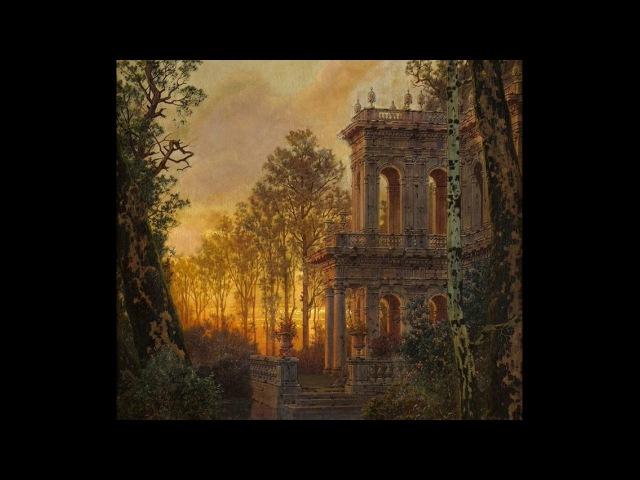 La Monaca di Monza - Falsa Tranquillita ( Ennio Morricone )