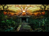 Hilight Tribe - Temple Of Light Full Album