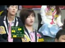 SS501 Young Saeng and Jung Min, cute, sexy, funny