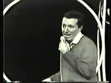 Andy Williams -  Can't Buy Me Love