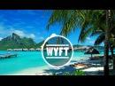 Avicii Aloe Blacc Wake Me Up Hogland Edit Tropical House