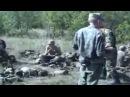 1 ая Мобильная Бригада РХБЗ Огнеметный батальон и в Чечне