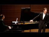 Schumann -