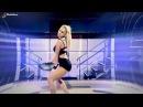 Dr Alban Enemies DJ Kapral Remix Сексуальные девушки танцуют
