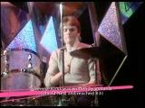 Undertones - Teenage Kicks - TOTP 1978