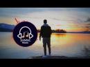 Kevin MacLeod - Keystone Deluge [Classical]
