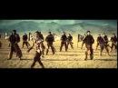 Кайнар Токтасын Казак ели казакша клип 2014 - kazakh music