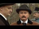 06 История криминалистики 2014 Дактилоскопия