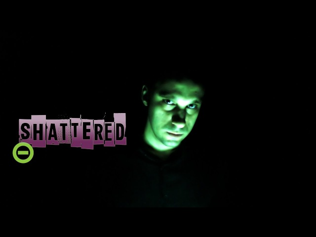 Christian Woman - Type O Negative (Cover by Shattered)