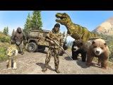 GTA 5 + MODS/ANIMAL WORLD/KENDANAKAN ASHXARH/HAYKAKAN ERGER/GTA 5 ARMENIA/GTA 5 LIVE STREAM