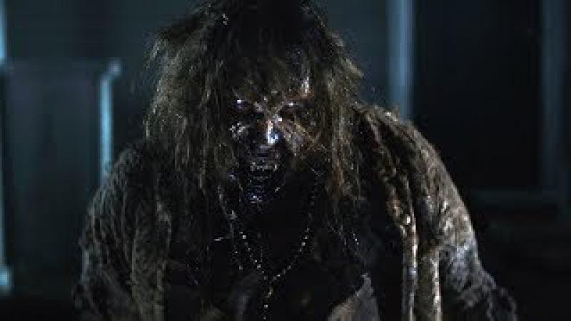 новый фильм 2017 - фильм ужасов призрак - зарубежные фильмы 2017 » Freewka.com - Смотреть онлайн в хорощем качестве