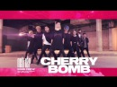 NCT 127 - Cherry Bomb dance cover by RISIN' CREW from France