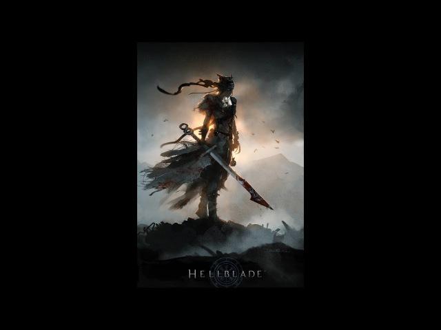 Hellblade: Senua's Sacrifice - Полное прохождение (часть 3)