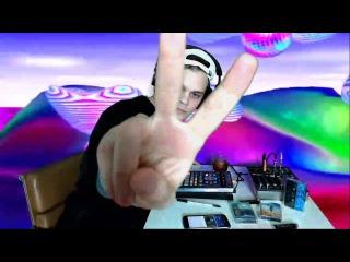 ESPRIT 空想 - LIVE on twitch.tv (HD)
