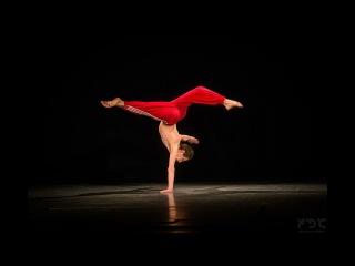 ЕВГЕНИЙ БАБОК SOLO | FDC SUMMER FINAL 2017 | FINEC DANCE COMMUNITY