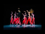 VOGUE | FDC SUMMER FINAL 2017 | FINEC DANCE COMMUNITY