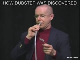 How Dubstep was Discovered Extra Terra Music EKM.CO