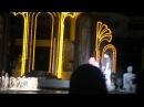 Пародия Титаник Ледибой прикольный жжет 2 ч шоу Mimosa Thailand Pattaya