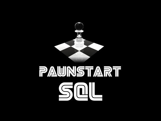 SQL Урок №1 Устанавливаем DENWER знакомимся с phpMyAdmin PAWNSTART