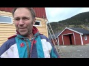ПБ 19 Норвегия без педофилов: фермеры и фьорды. Город Берген