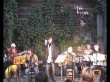 Оркестр Лунного Света - Дождь А/Moon Light Orchestra - Rain Ah