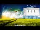Обзор Calculate Linux 15.17 с KDE - коротко о главном