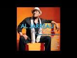 Al Jarreau - No Rhyme, No Reason (feat. Kelly Price)
