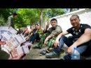Мухочирони Чин дар Точикистон, Точикон дар Русия   Новости Таджикистана 2017