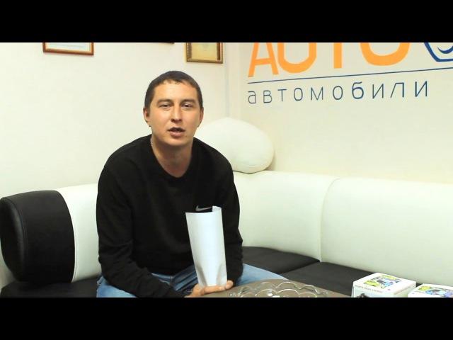 Продать Ауди А6 в Кугесях по комиссии через НЭКСТ АВТО | Отзыв NEXTAUTO