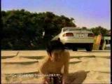 1995 TOYOTA CURREN Ad