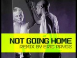 FAITHLESS - Not Going Home (Eric Prydz Remix) CD Rip