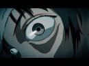 Mnemosyne: Mnemosyne no Musume-tachi AMV ♫ Atonement   Stagnation (1 day version)