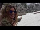 Доломитовые Альпы @ Трэвел-блог от Жанны Бадоевой