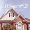 White Hills | Искусственный камень