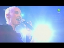 Al Jarreau - Since I fell for You