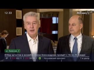 знакомства для секса москва 16 04 09