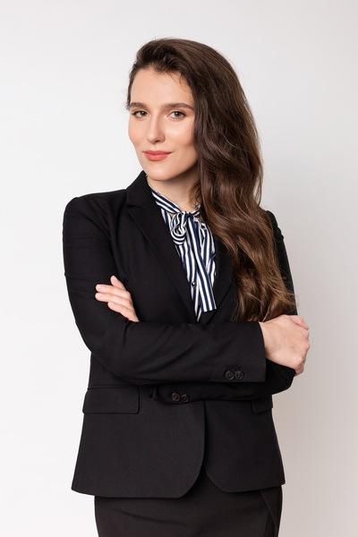 Маргарита Сизикова