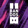 BANDOS Moscow | Official Group