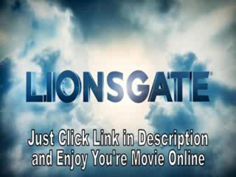 Owl You Need Is Love 2016 Full Movie