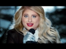 Meghan Trainor - Im a Lady (From the motion picture SMURFS_ THE LOST VILLAGE) новый клип 2017 Меган Тейлор