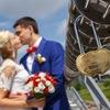 Свадебный фотограф видео Минск Беларусь