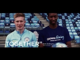 Cityzens Giving 201617