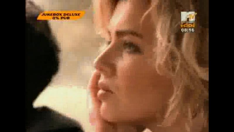 You came 1988-Kim Wilde