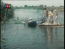 Ни пуха, ни пера. 1973. (СССР. фильм-комедия)