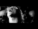Danzig - Last Ride (2017) (Doom Metal, Heavy Metal, Hard Rock) USA